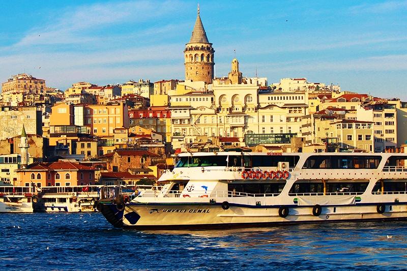 Antalya Day Tours