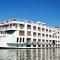 Ms. Steigenberger Legacy Nile Cruise