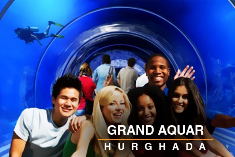 Grand Aquar