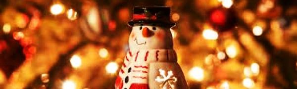 Egypt Christmas & New Year Tours