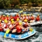 Rafting Manavgat River Tour