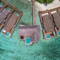South Ari Atoll, 00150 Dhangethi, Maldives