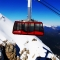 Half day Olympos Cable Car Tour from Antalya
