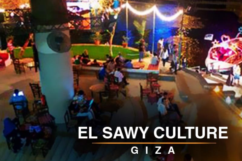 El sawy