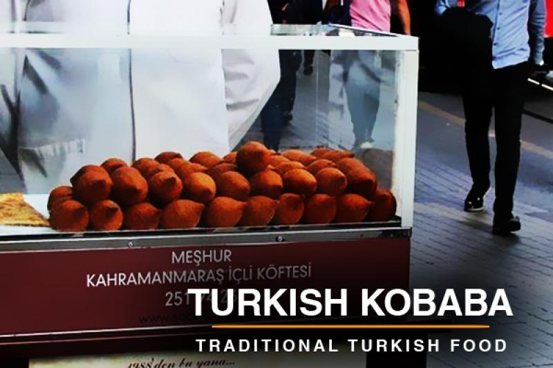 kobaba