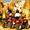 Antalya Quad Safari Experience