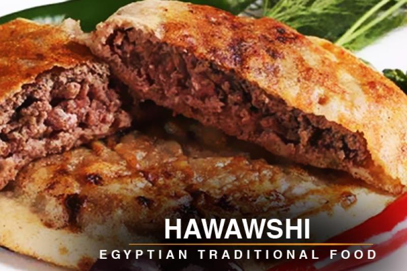hawawshi
