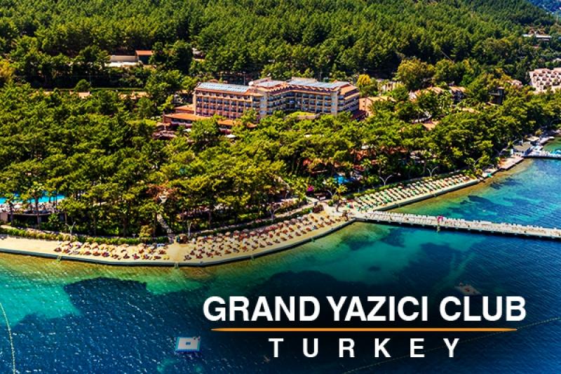 Grand-Yazici-Club